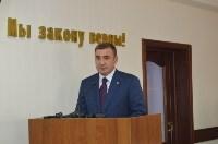 Александр Козлов: «У нас нет громких резонансных дел», Фото: 6