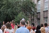 Закрытие фестиваля «Театральный дворик», Фото: 38