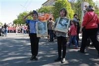 "По Туле прошла колонна ""Бессмертного полка"", Фото: 104"