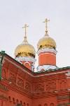 Белевский район, Жабынь, Фото: 11