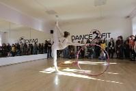 День открытых дверей в студии танца и фитнеса DanceFit, Фото: 52