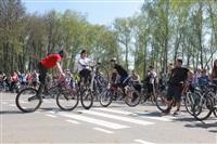 Большой велопробег. 1.05.2014, Фото: 19