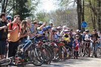 Большой велопробег. 1.05.2014, Фото: 36