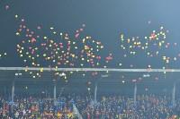 Арсенал - Томь: 1:2. 25 ноября 2015 года, Фото: 35