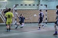 ТГФФ. Чемпионат Тулы по мини-футболу. 23-й тур., Фото: 4