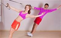 Мастер Тренер, студия персонального тренинга, Фото: 3