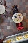Лучшие кофейни Тулы, Фото: 12