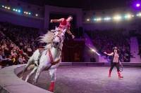 """""""Тайна пирата"""" в Тульском цирке, Фото: 66"""