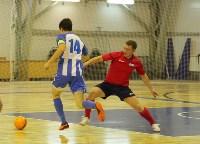 Чемпионат Тульской области по мини-футболу., Фото: 87