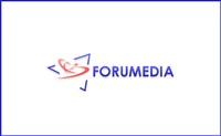 Forumedia, интернет агентство, Фото: 1