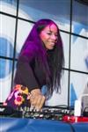 DJ T.I.N.A. в Туле. 22 февраля 2014, Фото: 41
