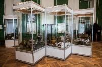 Музей самоваров, Фото: 46