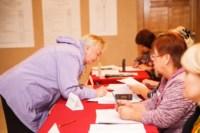 Выборы-2014, Фото: 8