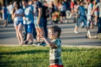 125-летие Центрального парка в Туле, Фото: 104