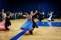 """""""Кубок Эдельвейса-2015"""" по бальным танцам., Фото: 59"""