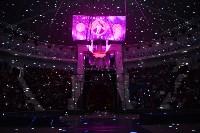 Цирковое шоу, Фото: 4