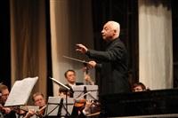 Государственный камерный оркестр «Виртуозы Москвы» в Туле., Фото: 8
