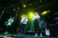 В Туле отгремел фестиваль «Молотняк», Фото: 24