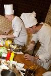 В Туле выбрали трёх лучших кулинаров, Фото: 19
