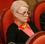 В Туле наградили победителей конкурса «Российская организация высокой социальной эффективности» , Фото: 8