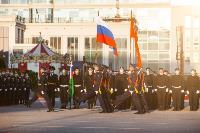 Репетиция военного парада 2020, Фото: 37