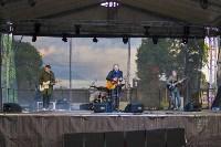 Олег Нестеров на фестивале в Крапивне, Фото: 4