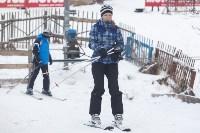 Зимние забавы в Форино и Малахово, Фото: 45