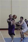 Финальный турнир среди тульских команд Ассоциации студенческого баскетбола., Фото: 26