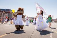 Парад невест-2014, Фото: 63