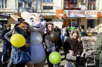 Детский центр бережного развития интеллекта детей «Бэби-клуб» теперь и в Туле!, Фото: 28