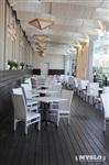 Пряник, ресторан, Фото: 1