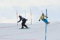 """""""Весенний Загар-2015"""" (горные лыжи, сноуборд), Фото: 35"""