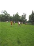 Фанаты тульского «Арсенала» сыграли в футбол с руководством клуба, Фото: 24