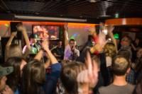 ROM'N'ROLL коктейль party, Фото: 59