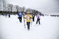 Лыжная России-2019, Фото: 32