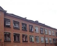 Ураган в Ефремовском районе, Фото: 2