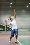 Новогоднее первенство Тульской области по теннису. День четвёртый., Фото: 104