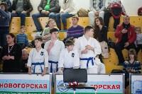 Чемпионат и первенство Тульской области по восточным боевым единоборствам, Фото: 104