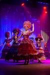 Тульскому театру моды «Стиль» – 30 лет, Фото: 32