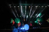 "Концерт ""Хора Турецкого"" на площади Ленина. 20 сентября 2015 года, Фото: 92"