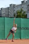 Первый Летний кубок по теннису, Фото: 54