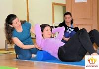 Интересные курсы и мастер-классы для взрослых в Туле, Фото: 9