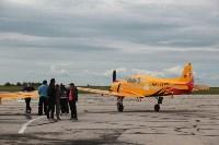 Чемпионат мира по самолетному спорту на Як-52, Фото: 23