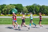 Essity Тульский полумарафон собрал 850 спортсменов со всей России, Фото: 12