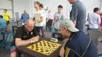 Туляки взяли золото на чемпионате мира по русским шашкам в Болгарии, Фото: 19