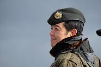 Оружейная Россия, 08.10.2015, Фото: 12