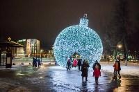Новогодняя столица России, Фото: 88