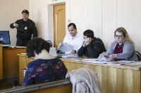 В Суворове начался суд по спорным прудам сына главы администрации, Фото: 5