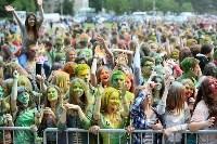 Фестиваль ColorFest в Туле, Фото: 54
