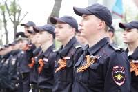 Молодые тульские полицейские приняли присягу, Фото: 51